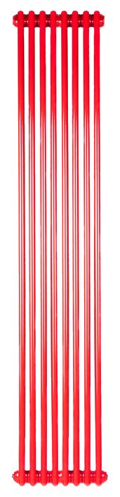 SOLIRA трубчатые дизайн радиаторы